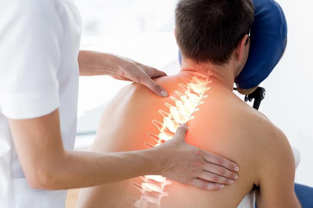 Fysiotherapie in Wassenaar